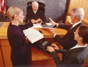 clearwater divorce attorneys